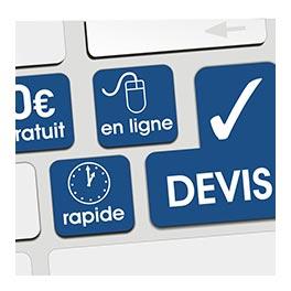 prix diagnostic parasitaire Ivry-sur-Seine
